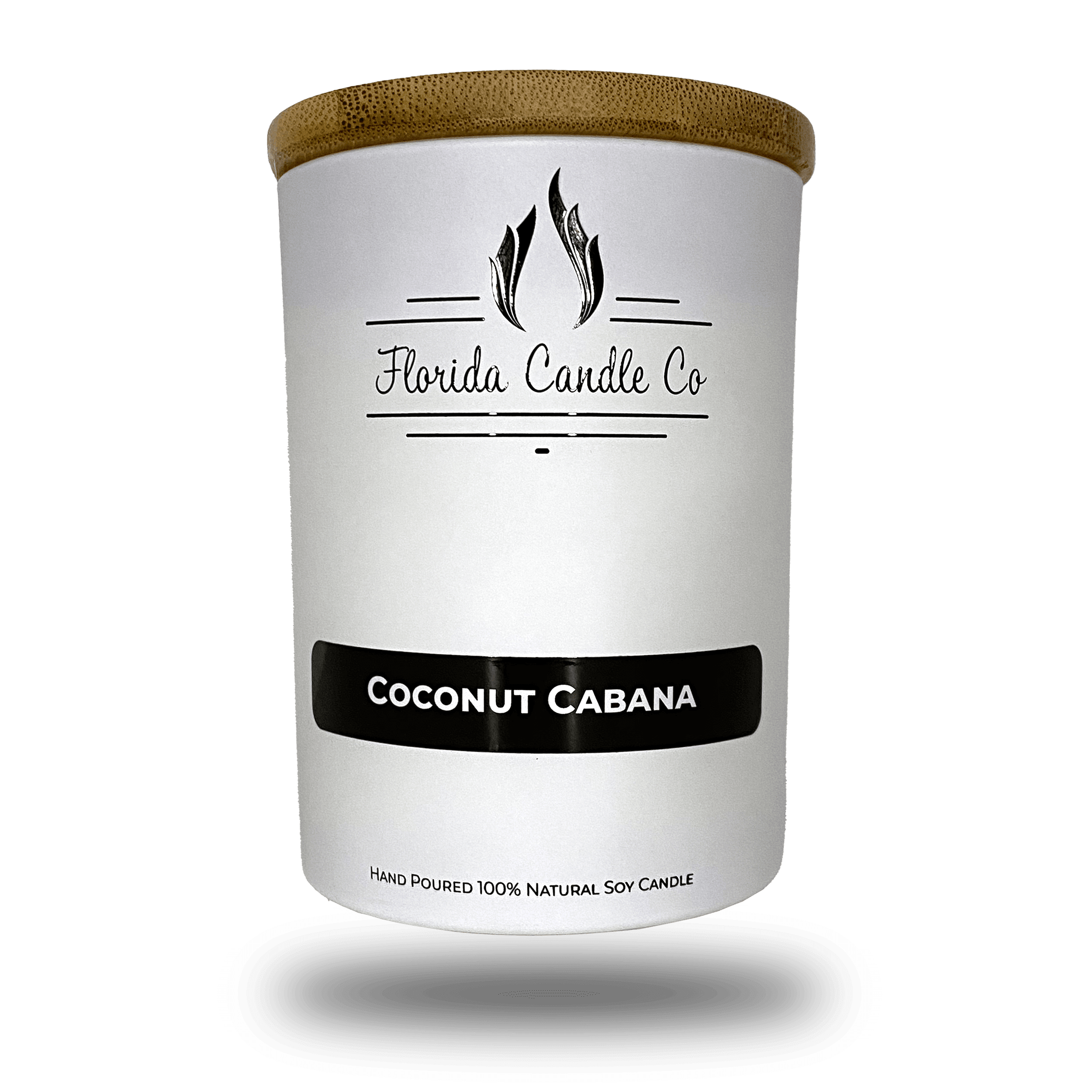 "Featured image for ""Coconut Cabana Candle"""