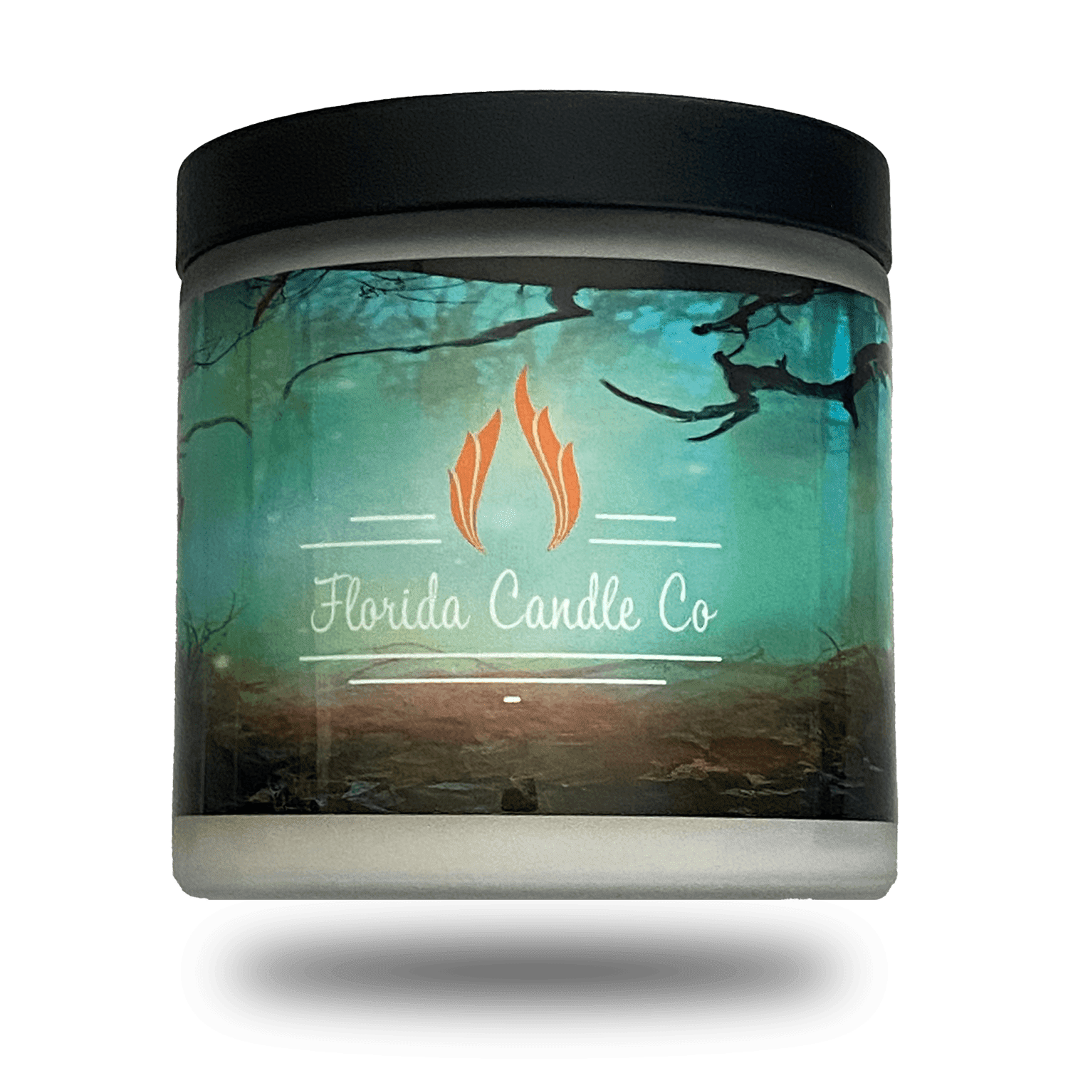 """Featured image for """"Fall 2021 Candle"""""""
