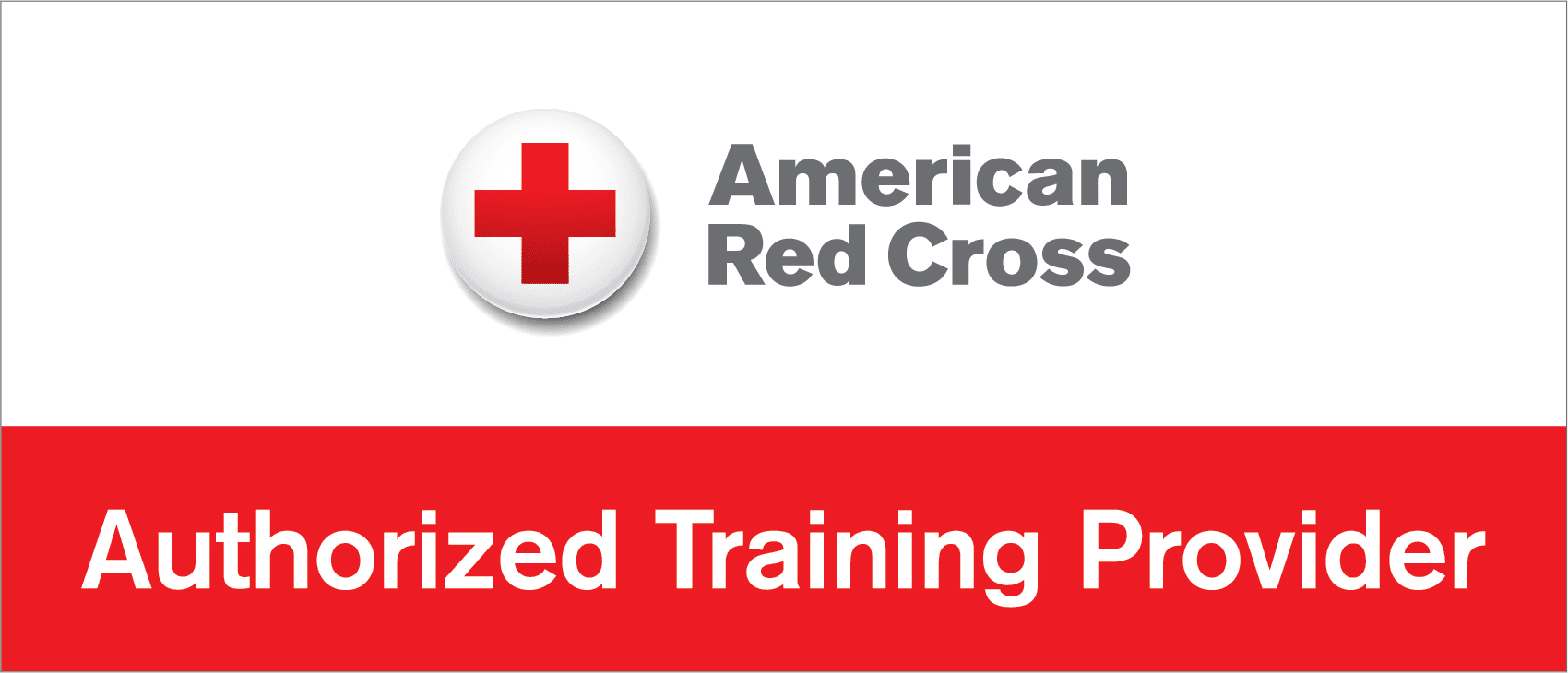 American Red Cross Authorized Training Center